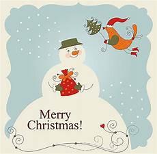Printable Christmas Card Templates 38 Unique Printable Christmas Cards Kitty Baby Love