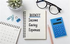 Personal Finance And Budgeting The Best Personal Finance And Budgeting Spreadsheets