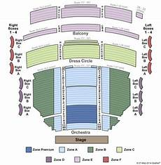 Lyric Theater Nyc Seating Chart Harry Potter Lyric Theatre Tickets In New York Lyric Theatre Seating