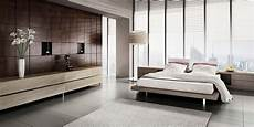 sconto schlafzimmer 10 tips for creating a minimalist bedroom
