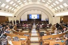 sala polifunzionale della presidenza consiglio dei ministri il 4 aprile saremo nella sala polifunzionale della