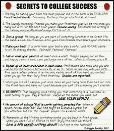 College Life Tips Best 2449 College Images On Pinterest Other Dorm Rooms