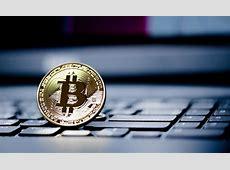 Bitcoin Regulation Around the World