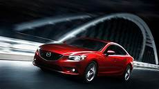 2015 Mazda 6 Oil Light Reset Oil Reset 187 Blog Archive 187 2015 Mazda6 Maintenance Monitor