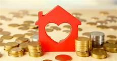 frais de notaire pour l achat d un frais de notaire pour l achat d une maison droit