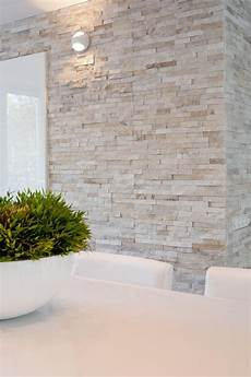 Interior Rock Wall 33 Best Interior Wall Ideas And Designs For 2020