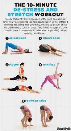 Can Stress Make Your Period Light 23 Beginner Fat Loss Workouts That You Can Do At Home