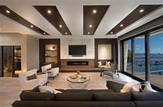 Awesome Room Designs 15 Awesome Living Room Designs Defined By Painted Walls