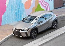 nuova lexus ct 2020 nuova lexus ct 2020 rating review and price car review 2020