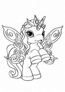 my pony drawings how to draw fluttershy my