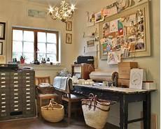 home decor designs 20 farmhouse home office design ideas interior god
