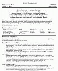 Hvac Project Manager Resumes Executive Java Project Manager Resume Sample Projectme