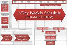 Best Monthly Planner Amazon Com Weekly Planner W Calendar For 2013 2014