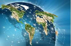 Global Supply Chain Suppling Speedier Global Supply Chain Payments Pymnts Com
