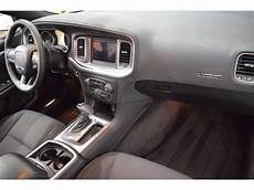 2019 dodge touch screen 2019 dodge charger sxt backup touch screen low