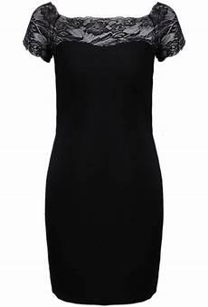 sleeve bodycon dress leotard black contrast lace sleeve bodycon dress leotard