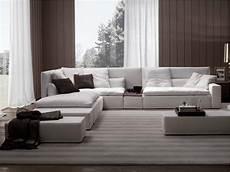 poltrone e sofa letti domino divano con schienale alto by frigerio poltrone e divani