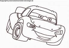 Malvorlagen Auto Kostenlos Ausdrucken Word Ausmalbilder Autos Kostenlos Drucken Ausmalbilder