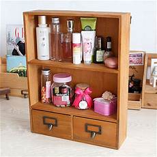 large wall cabinet box hanging storage holder rack