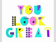 compliments FreeToEdit   Sticker by PicsArt