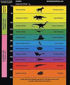 Fossil Record Chart Fossil Record Creationwiki The Encyclopedia Of Creation