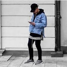 best of streetwear bestofstreetwear zdjęcia i filmy