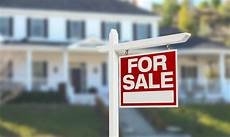 House Of Sell Planning To Sell Your House The Tax Reform Bill May Make