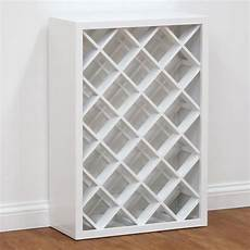 the best white wine rack cabinet best collections
