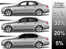 Light Tint Price Car Window Tinting Shades How Much Does Window Tinting
