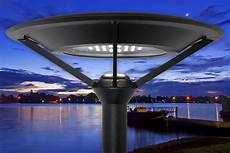 Visionaire Lighting Visionaire Lighting Announces Its Newest Led Outdoor