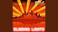 All Of The Lights Instrumental Remix Blinding Lights Instrumental Rich Box Remix Extended