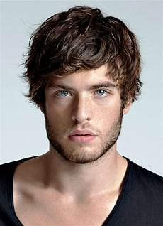 herre haircut 20 hairstyle ideas for to this year