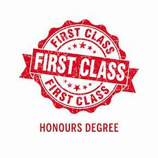 First Class Honors News Mj Patch Engineering