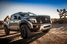 2020 Nissan Titan Updates by 2020 Nissan Titan Updates Luxury Suv And Honda Fit