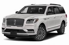 2019 Lincoln Navigator by New 2019 Lincoln Navigator Price Photos Reviews
