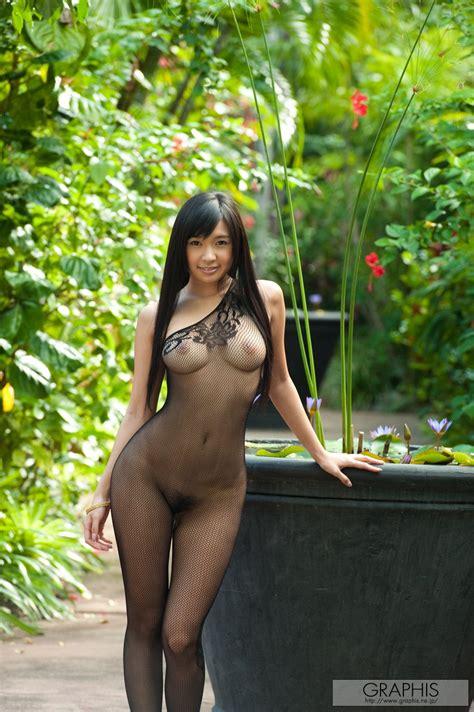 Free Hairy Japanese Movie Nude