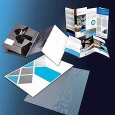 Brochure Design And Printing Singapore Brochure Printing In Singapore Cheap Flyer Printing