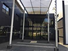 Home Design Quarter Fourways Design Quarter District Retail Shops Office To Let In