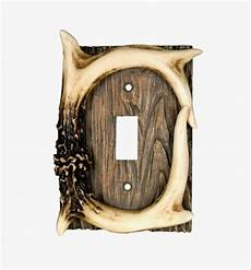 Deer Light Switch Covers 25 Decorative Light Switch Covers