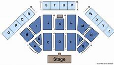 Big E Arena Seating Chart Bridgit Mendler Eastern States Exposition Tickets