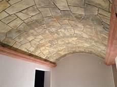 cornici per soffitto cornici in polistirolo per soffitti con lavorazioni in