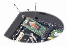 Ubuntu On The Dell Mini The Dell Inspiron Mini 9 Amp Vostro