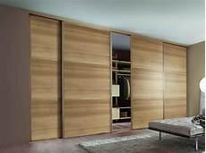 pannelli scorrevoli per cabine armadio preventivo armadio a muro in cartongesso habitissimo