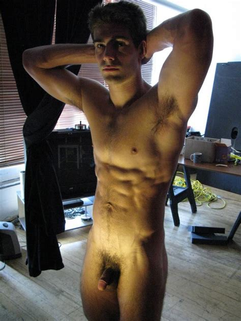 Set Of Naked Sexy Girls