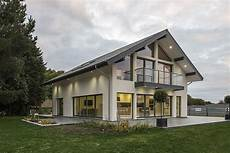 What Does A Modular Home Cost What Do Prefab Homes Cost And Which Ones Can You Build