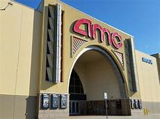 Amc Linden Movie Theater Amc Aviation 12 Movie Theater Linden 2020 All You Need