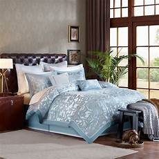 park signature 8 comforter set ebay