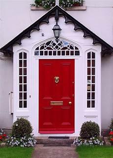 Front Door Designs For Houses Front Door As Surprising Door Design For Modern Home