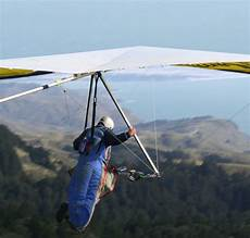 Hang Glider Design Hang Gliding