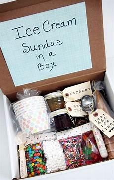 creative diy gifts unique